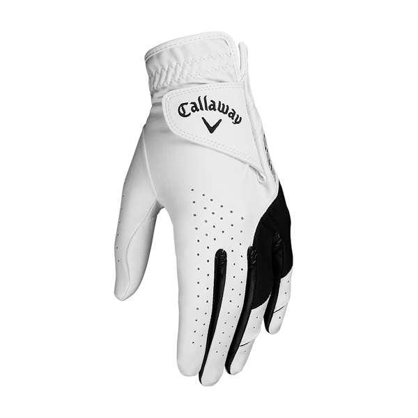 Callaway Weather Spann Glove Ladies