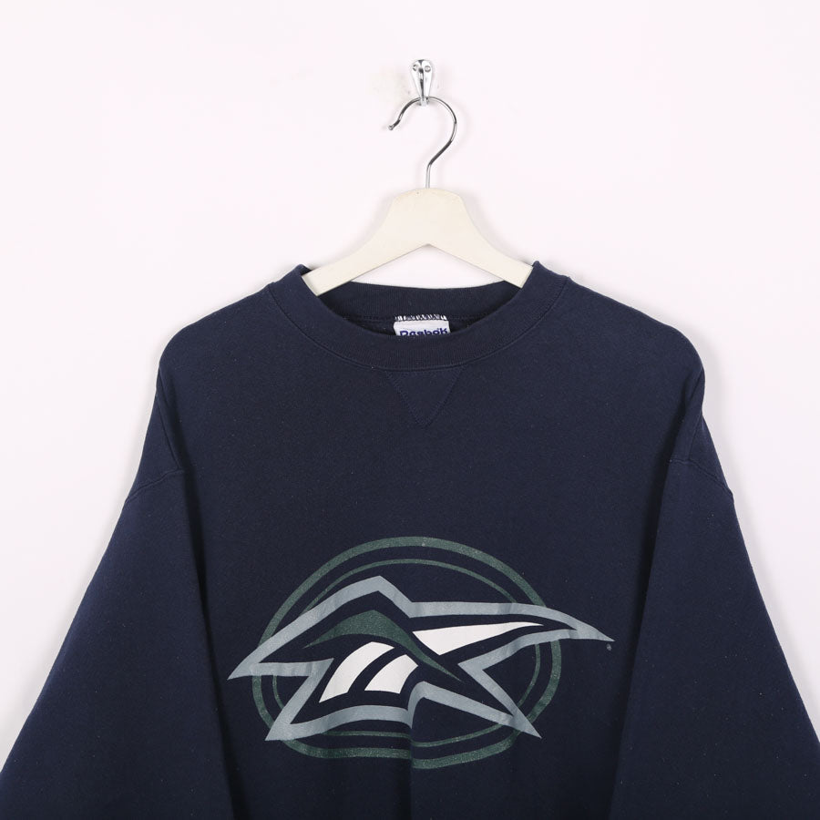 Ralph Lauren Smart Shirt Black Medium