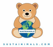 Sustainimals