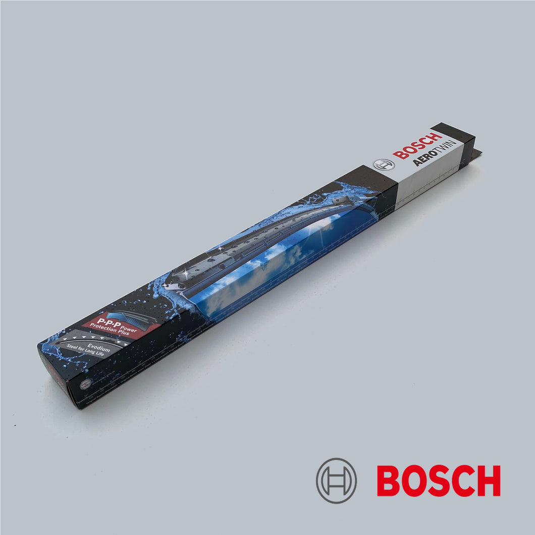 BOSCH Aerotwin 3397007863 A863S A 863 S