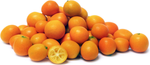 Load image into Gallery viewer, Cumquats