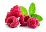 Load image into Gallery viewer, Raspberries (250g)