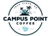 Campus Point Coffee