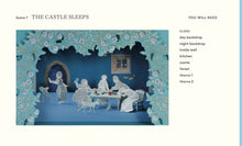 Load image into Gallery viewer, Sleeping Beauty Theatre