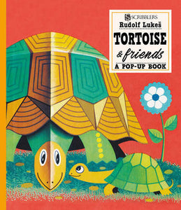 Tortoise and Friends