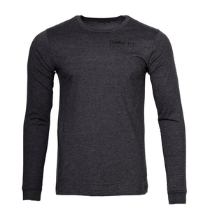 Long Sleeve Top MK2