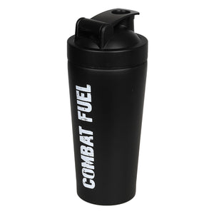 Full Metal Jacket Shaker