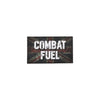 NEW - Combat Fuel Sticker