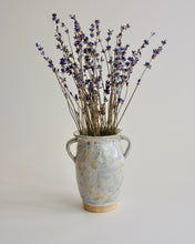 Load image into Gallery viewer, Elisa Ceramics Rust Amphora vase