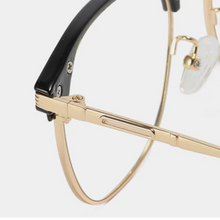 Load image into Gallery viewer, The Clubman - Hustle Eyewear