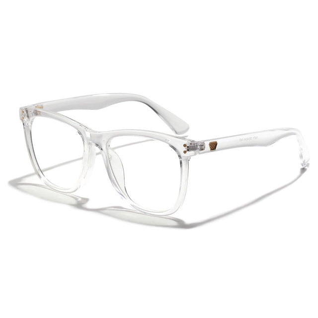 The Cambridge - Hustle Eyewear