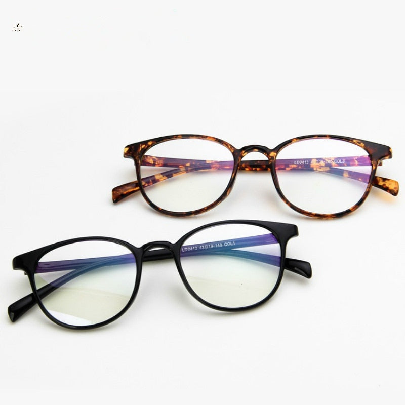 The Stockholm - Hustle Eyewear