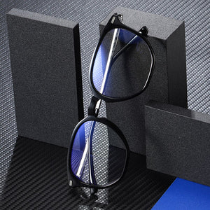 The Turin - Hustle Eyewear