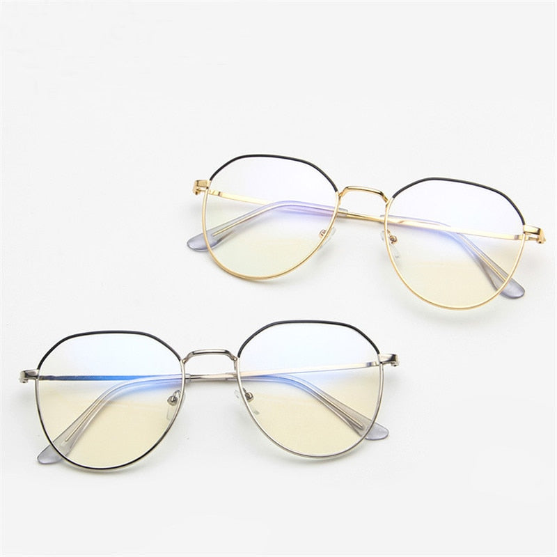 The Melbourne - Hustle Eyewear