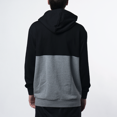Hoodie (Youth)