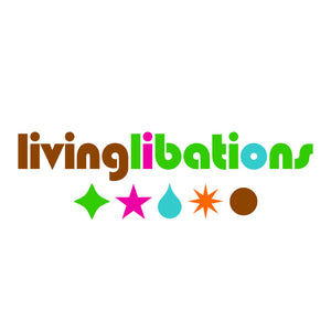 Living Libations e-Gift Card
