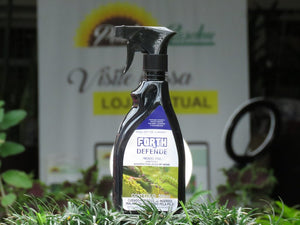 Inseticida Forth Defende Spray - Penha Garden