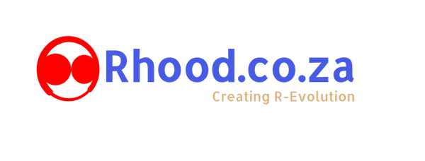 Rhood.co.za