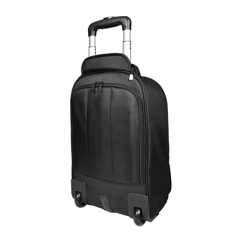 Port Designs Chicago Evo 15.6 Trolley - Rhood.co.za