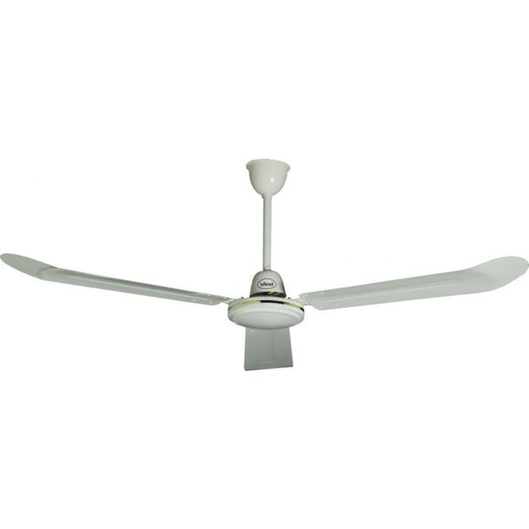 Ideal 56-inch Industrial Ceiling Fan 42 110B