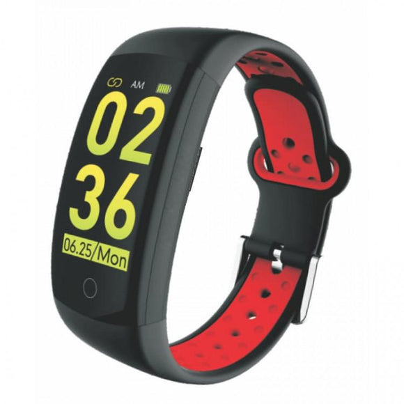 AIWA Smart Band Activity Tracker AHSB-7677