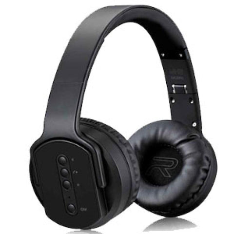 Aiwa AW-26 Wireless BT Headphone