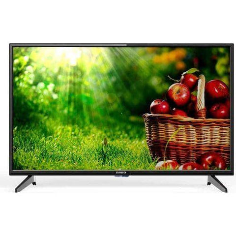 "Aiwa AW400 40"" LED FHD TV"