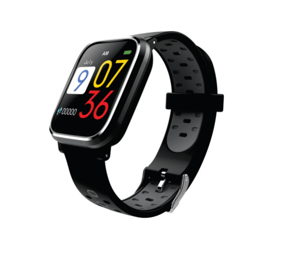 Aiwa Smart Fitness Watch