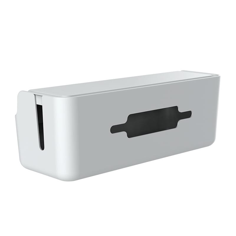 Orico Storage Box for Power Cable and Surge Protector