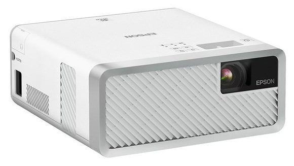 Epson EF-100W Projector White (V11H914040)