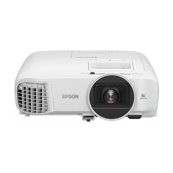 Epson EH-TW5400 Home Cinema Projector