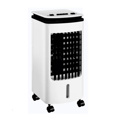 Goldair Air Cooler GAC-80