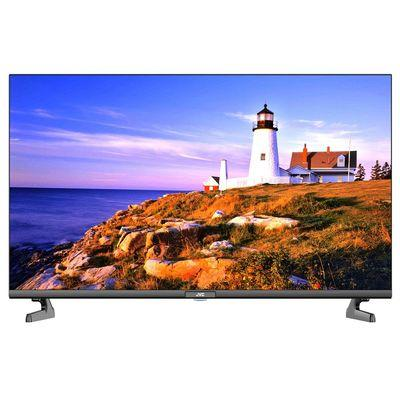 "JVC LT-39N3105 39"" HD Edgeless Smart LED TV"