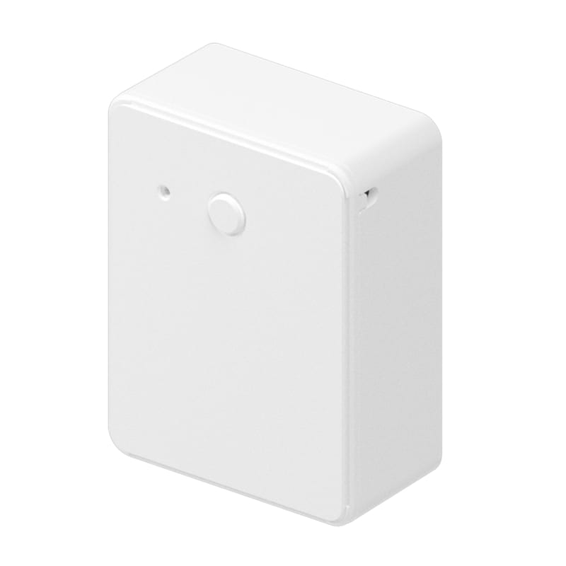 Lifesmart Cube Switch Module (2 Way) - Rhood.co.za