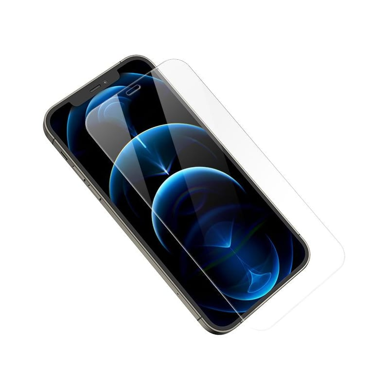 Mocoll Screen Protector iPhone 12/12Pro