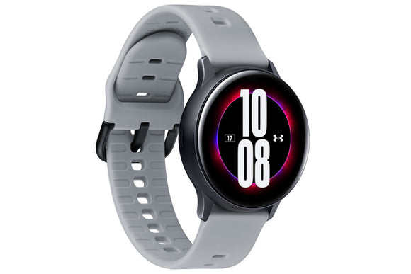 Samsung Galaxy Watch Active 2 - 40mm Silver