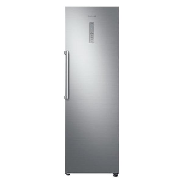 Samsung RR39M71407F 1 Door with No Frost 385 L