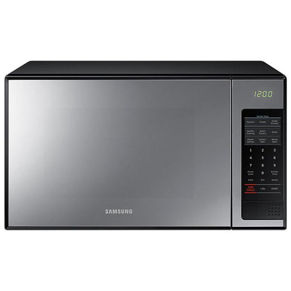 Samsung Solo Microwave with Glass Mirror 32L (ME0113M1)