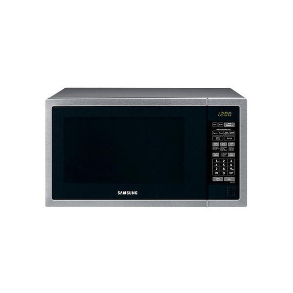 Samsung Solo Microwave with Smart Sensor 55L (ME6194ST)