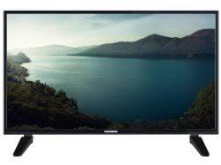 Telefunken HD LED TLEDD-24HD 24 Inch