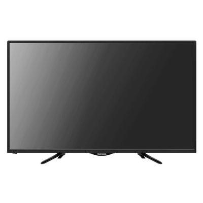 "Telefunken TLEDD-32HD 32"" LED HD TV"