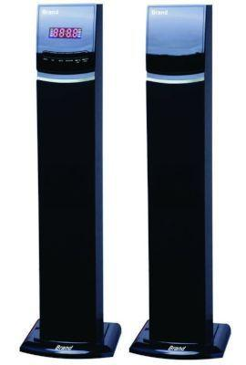 Telefunken TTS-1002RUF Bluetooth Tower Sound