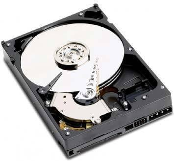 WD Blue 1TB 3.5 SATA 64MB - Rhood.co.za