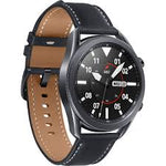 Samsung Galaxy Watch3 Bluetooth 45mm (Black)