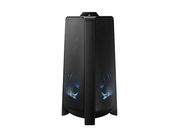 Samsung MX-T50 Sound Tower