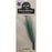 Olympic Tackle Sandlance UV Herring