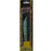 Mega Bait Jig 2.5 Ounce - Color 9 Dark Green Mack