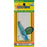 "Gold Star Kingfisher 3 ""Lite"" Spoon 944 - Glow/Blue Spatter Back (AKA Blue Brute)"