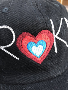 RCKN IT!™ Everyday Hat