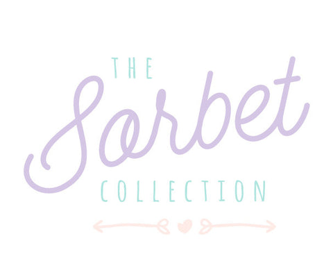 the sorbet collection